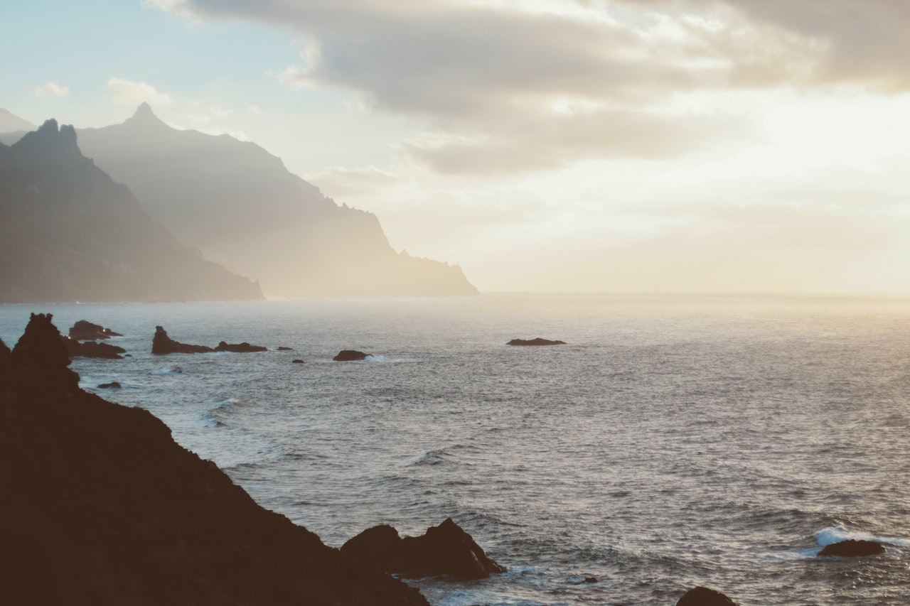 4 vakantietips als je Tenerife bezoekt